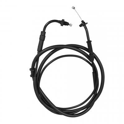 Câble de gaz de fermeture Piaggio 125 Fly 09- / Typhoon 10-