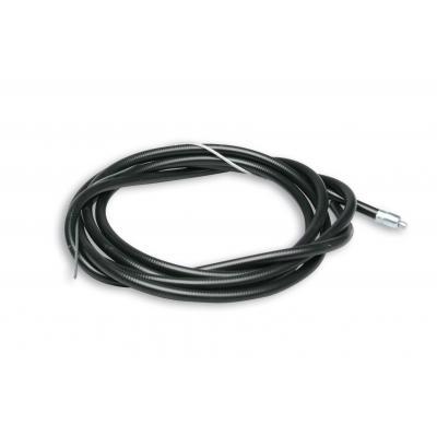 Câble de gaz Malossi Ø 1,3x1800 mm