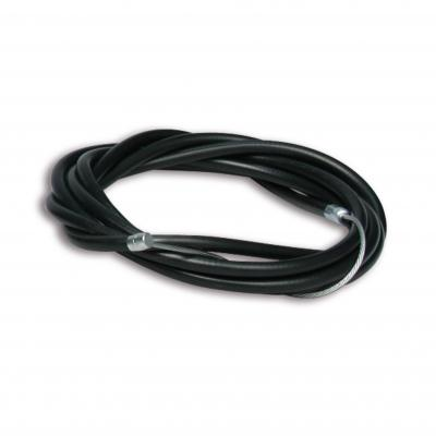 Câble de gaz Malossi PHBH