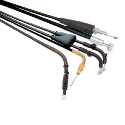 Câble de gaz Motion Pro renforcé Honda CR 125 R 2000