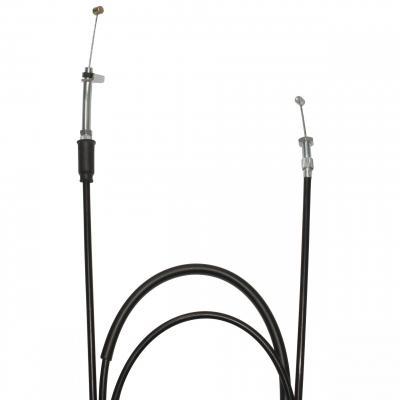 Câble de gaz Piaggio 125-250 X9 2001-07