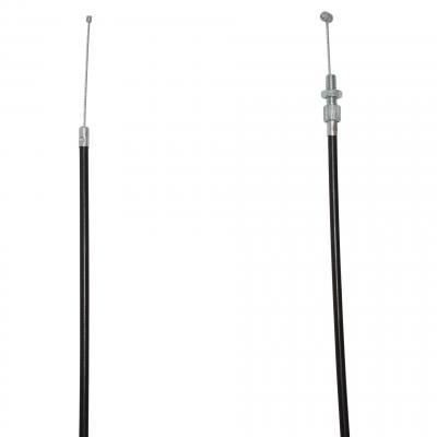 Câble de gaz Piaggio 50 Zip 2T 2000-