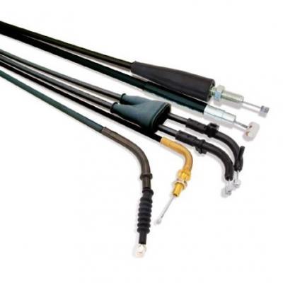 Câble de gaz retour Bihr Honda XL 125 Varadero 01-16