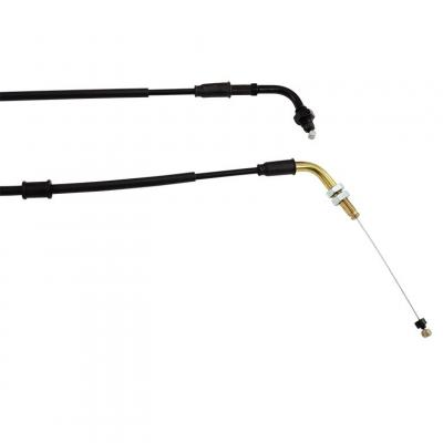Câble de gaz Teknix Kymco Dink 125