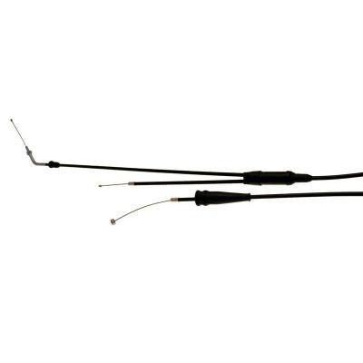 Câble de gaz V Parts Derbi Senda R 00-05