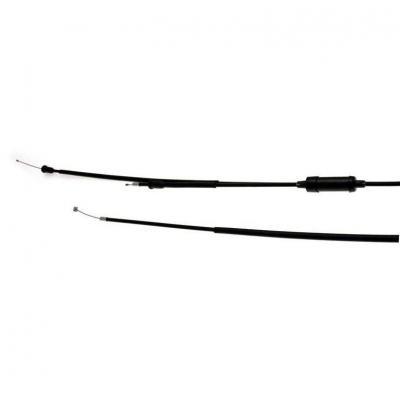 Câble de gaz V Parts Derbi Senda SM X-Trem 10-12