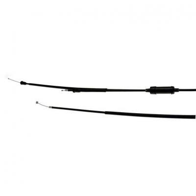Câble de gaz V Parts Yamaha DT 50 R 08-13