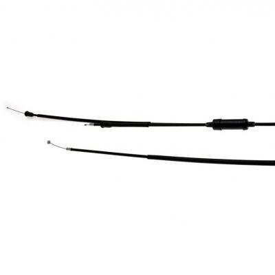 Câble de gaz V Parts Yamaha DT 50 R 97-03