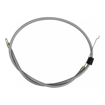 Câble de starter 667208 origine 125 Vespa PX 98-