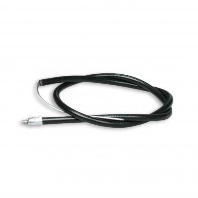 Câble de starter Malossi PHBH 30B