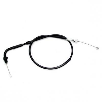 Câble de tirage de gaz Motion Pro Honda CBR 1000 RR 08-10