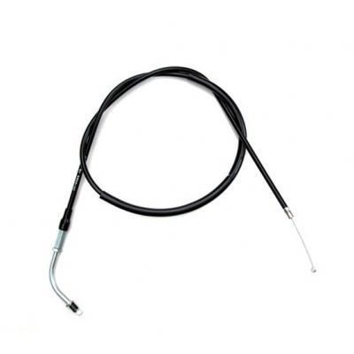 Câble de tirage de gaz Motion Pro Yamaha XS 850 80-81
