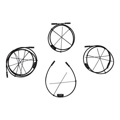 Cable électrique Shimano Di2 e-tube (1000mm)