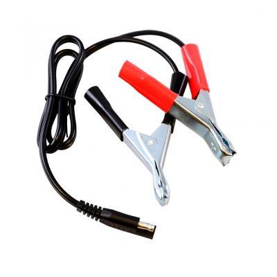 Câble pour chargeur de batterie Fulbat