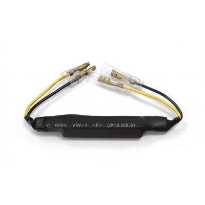 Câbles multifonction pour clignotants (Long) Vicma