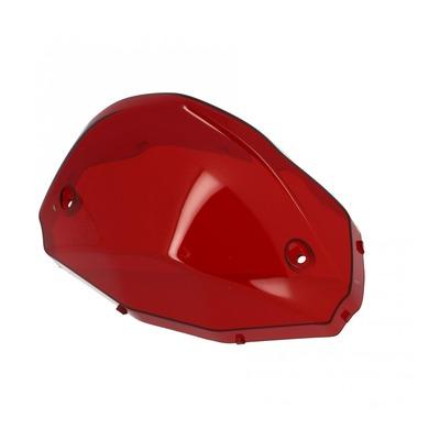 Cabochon de feu arrière 33701-ABA-000 pour 50/125 SYM Orbit 2 / Xpro / Symply