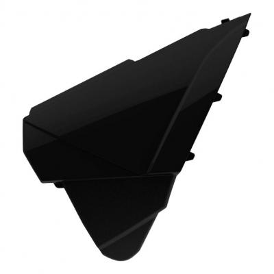 Cache boîte à air Polisport Beta Xtrainer 300 2T 16-20 noir