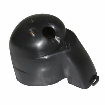 Cache cylindre Vespa 125 PX