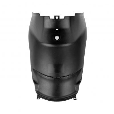 Cache moteur TNT Motor Roma/Strada