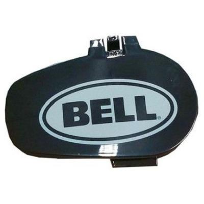 Cache pour système de communication Bell Qualifier/DLX