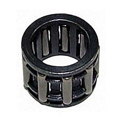 Cage à aiguille C4 Ø 12 x Ø 17 x 13 mm