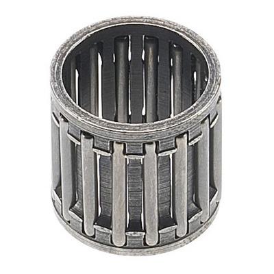 Cage à aiguille Fantic Motor 12x17x15 36842005600