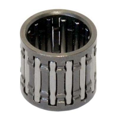 Cage à aiguilles Athena 17 x 12 x 14,8 mm