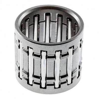 Cage à aiguilles Athena 20 x 16 x 22,8 mm