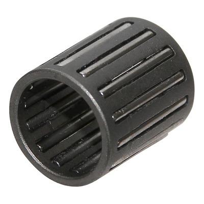 Cage à aiguilles INA de piston 12x15x17.5mm Peugeot 103