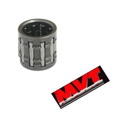 Cage à aiguilles MVT KBK haute charge 10x14x13