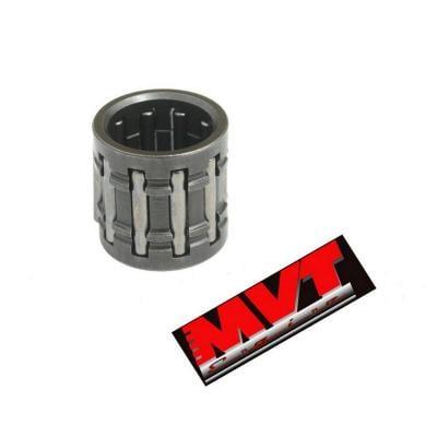Cage à aiguilles MVT KBK haute charge 12x16x16