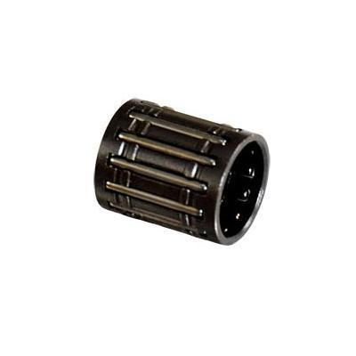 Cage à aiguilles renforcée Doppler MBK Booster / Nitro