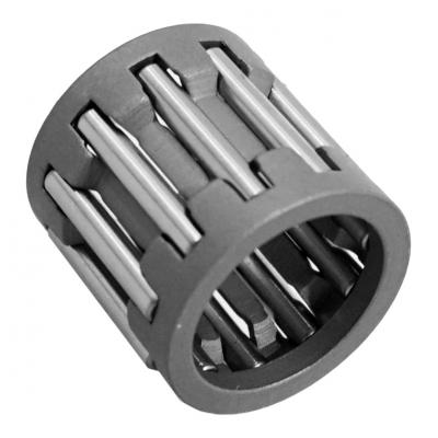Cages à aiguilles renforcée 12x16x16mm pour Ludix / AM6 / 103
