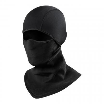 Cagoule Rev'it Oberon noir
