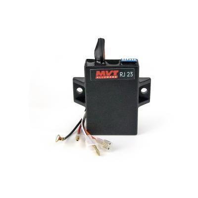 Calculateur MVT EPROM Premium Booster/Nitro catalysés / AM6 catalysé EPROM5