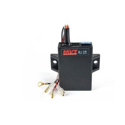 Calculateur MVT EPROM Premium MBK 51 / Typhoon / Derbi / AM6 EPROM1
