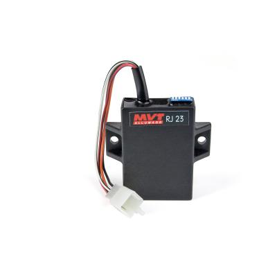 Calculateur MVT EPROM Premium PGT Ludix / Jet Force EPROM4