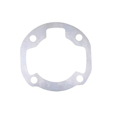 Cale 0.5mm Alu Pour Cylindre Peugeot 103