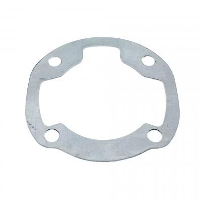 Cale 1mm Alu Pour Cylindre Peugeot 103