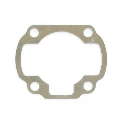 Cale Alu Cylindre adaptable pour Nitro Ovetto 2mm