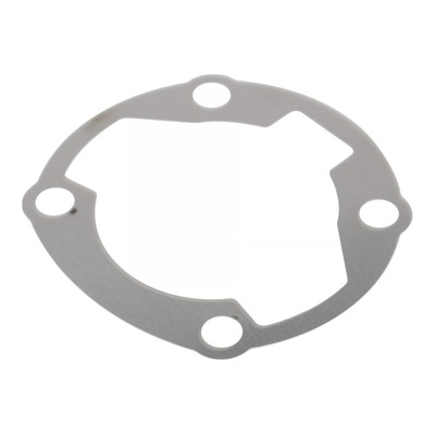 Cale de cylindre alu Doppler 0.5 mm Peugeot 103