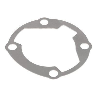 Cale de cylindre alu Doppler 1mm Peugeot 103