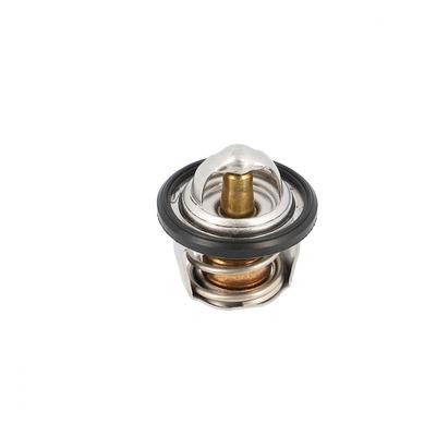 Calorstat thermostat d'eau 1B9124110000 pour 125 Yamaha X-max / Mbk Skycruiser