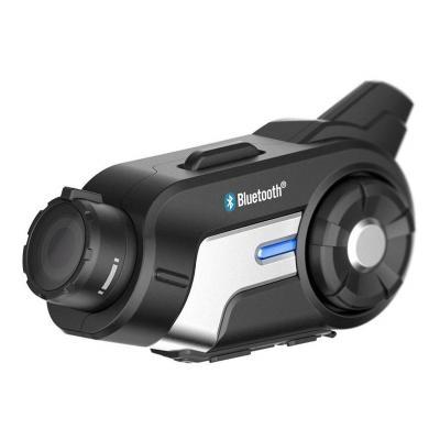 Caméra SENA 10C