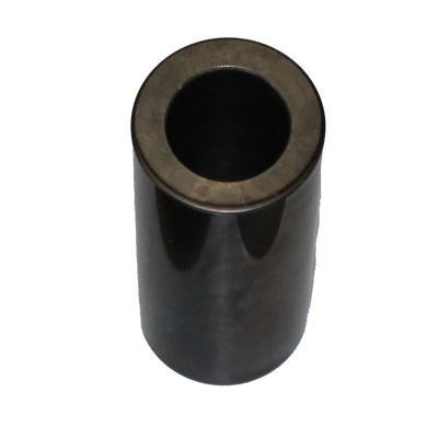 Canon de variateur J.Costa Ovetto/Booster 4T
