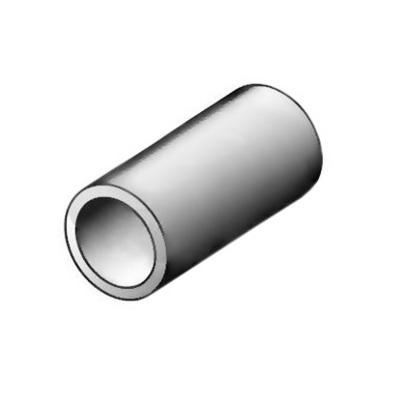 Canon de variateur Top Performances Ø 13 x Ø 18 x 38,2 mm