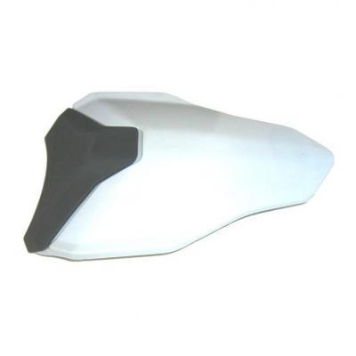 Capot de selle adaptable type origine Ducati 1098 07-10