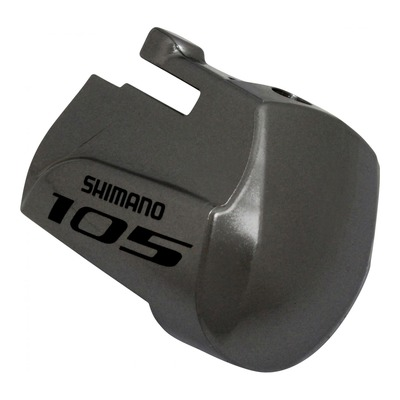 Capot frontal Shimano 105 5800 11v droit