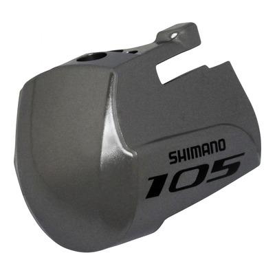 Capot frontal Shimano 105 5800 11v gauche