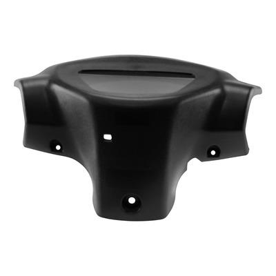 Capotage de compteur noir Tun'r pour scooter TNT Roma 2 / 3 2T